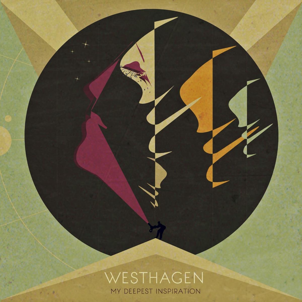 Westhagen